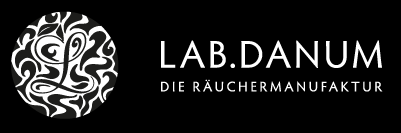 Labdanum - Die Räuchermanufaktur