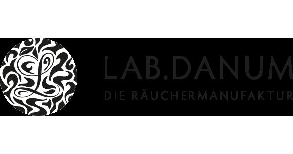 labdanum.de