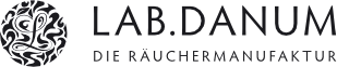 https://labdanum.de/bilder/intern/shoplogo/logo-labdanum_black.png