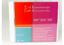 CD Erd-Resonanzen